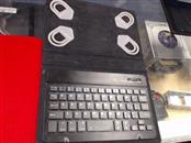 ONN Computer Accessories ONB15TA202